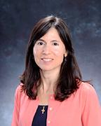 Natalie Coene
