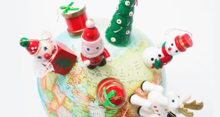 christmas world.jpg