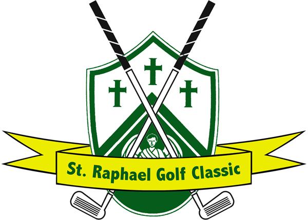 Golf Classic Sept. 30