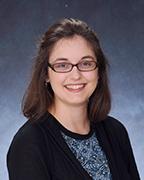 Rebecca Maurer