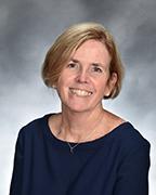 Teri Dwyer
