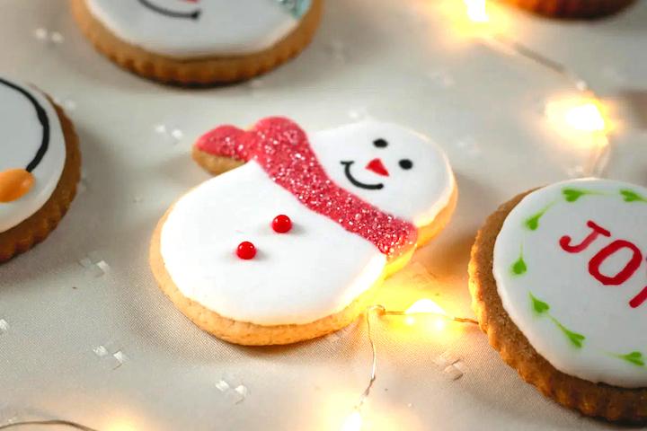 christmas-cookies -web.jpg