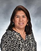 Fely Martinez