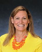 Susan Wooten