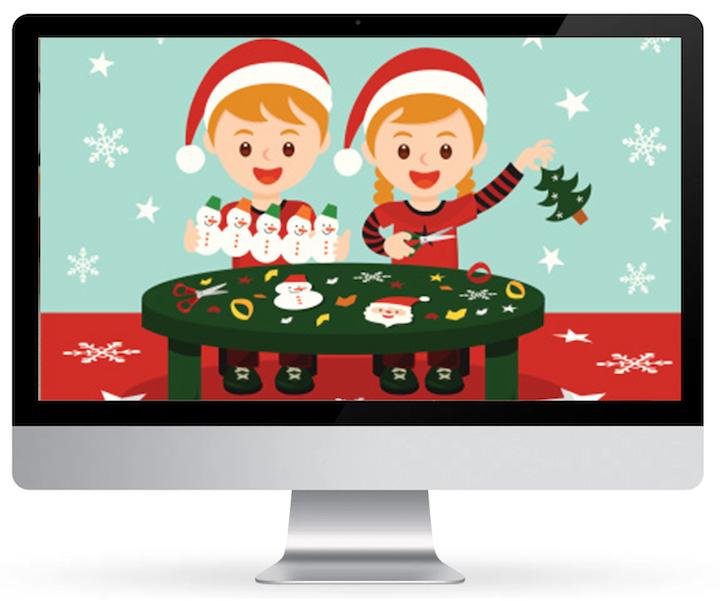 christmas-webex-background-crafts-web.jpg