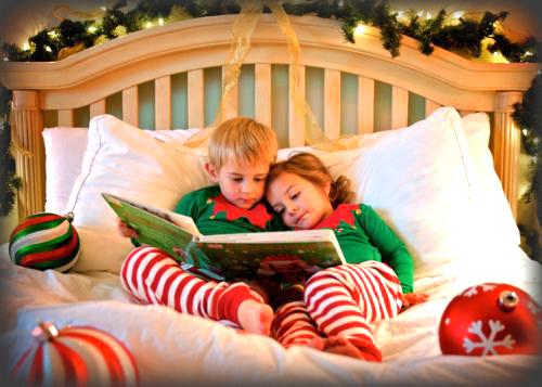 christmas-bedtime-story-PJs.jpg
