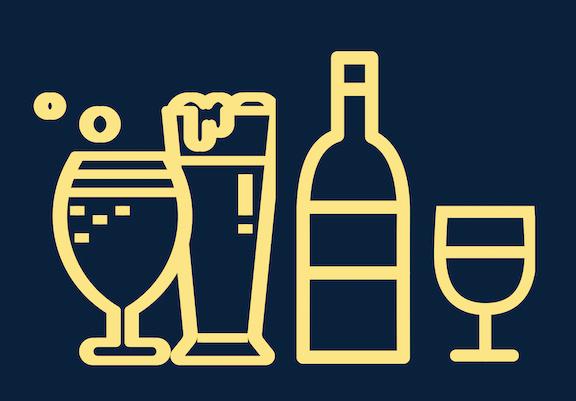 beer-wine-tasting.jpg