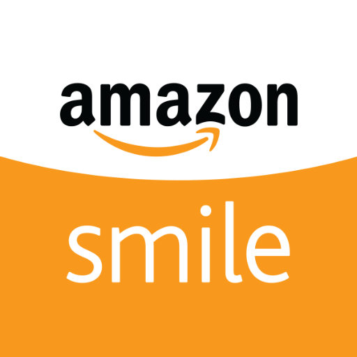 Shop with AmazonSmile!